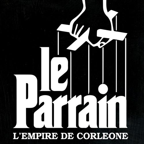 Le Parrain : l'Empire de Corleone |