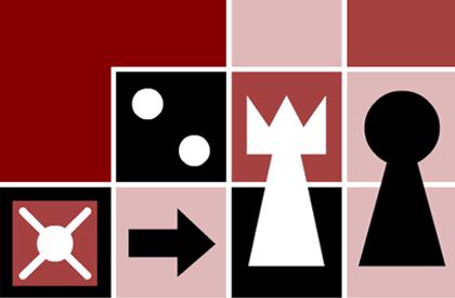 Juegos de tablero