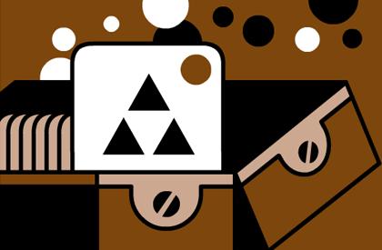 LCG / Jeux de Cartes Évolutifs