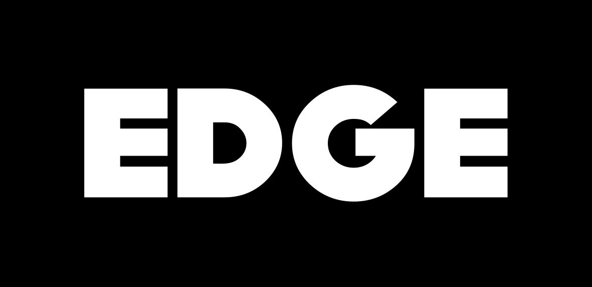 edge editorial de juegos de mesa